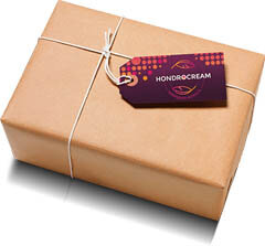 Order Hondrocream